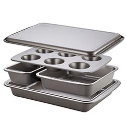 bakeware sets - Bakeware Sets