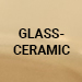 glassceramic